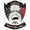University of Aden
