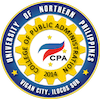 University of Northern Philippines