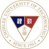 Chia Nan University of Pharmacy and Science