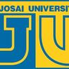 Josai University