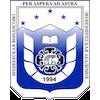 Bishkek Academy of Finance and Economics