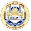Al-Furat University
