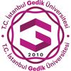 Istanbul Gedik University