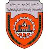 Technological University, Hmawbi