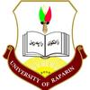 University of Raparin