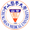 Chung Shan Medical University