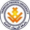 Yarmouk Private University