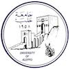 University of Aleppo