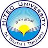 HITEC University