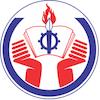 Ho Chi Minh City University of Technology and Education