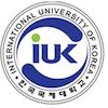 International University of Korea
