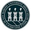 Universita' degli Studi di San Marino