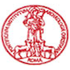 Pontificio Istituto di Archeologia Cristiana
