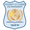 University of Tourism and Management in Skopje