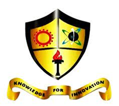 Ernest Bai Koroma University of Science and Technology