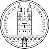 Private Universität im Fürstentum Liechtenstein