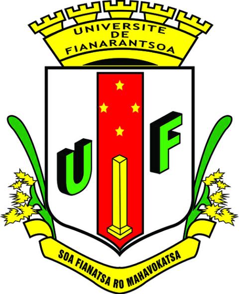 Université de Fianarantsoa