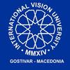 International Vision University