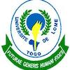 University of Lomé